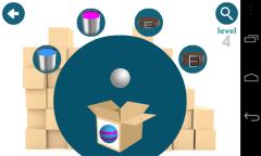 App Factory Balls