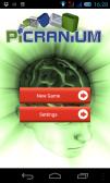 App Picranum Picross
