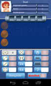 App Kniffel Review