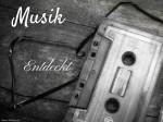 Musik Entdeckt-