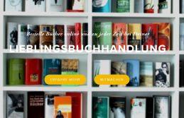 BuchhandlungvorOrt_SS