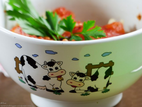 tomatenso e mit heimischen tomaten selbst gemacht testen und bloggen. Black Bedroom Furniture Sets. Home Design Ideas