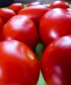 Tomatensaft Rezept Bosch Maxomixx