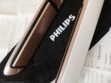 Philips Moisture Protect Care Haarglätter