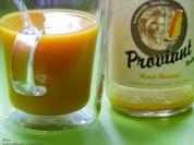 Proviant Smoothie Bio Mango Maracuja