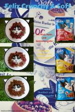 Felix Crunchy & Soft Produkttest