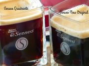 Senseo Quadrante vs. Senseo New Original