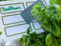 Pflanzetiketten Avery Zweckform Avery Etiketten Living