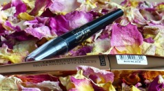 Astor Lash Beautifier Volume Mascara EyeArtist Luxury Kajal