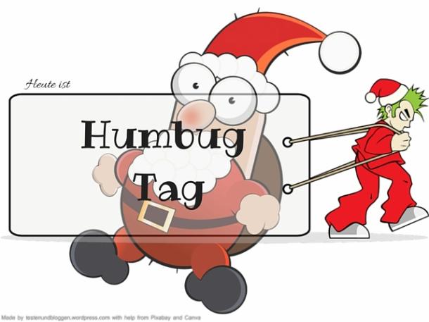 Humbug Tag-2