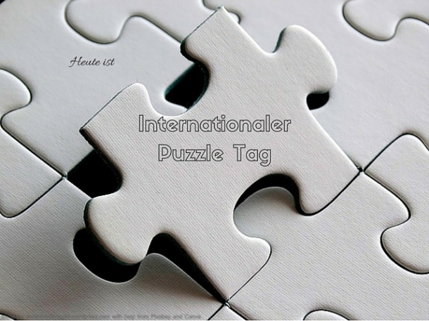 Int. Puzzle Tag