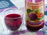 Beutelsbacher demeter Gemüsesäfte Gemüsecocktail