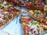 Dr Oetker Veggie Pizza Die Würzige