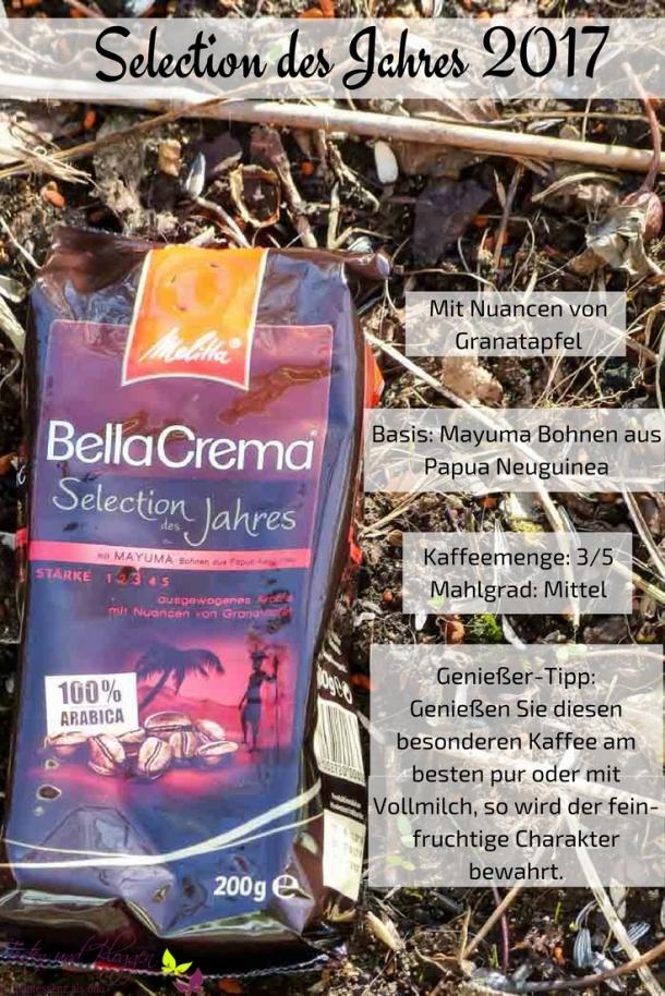 selection-des-jahres-2017-bella-crema