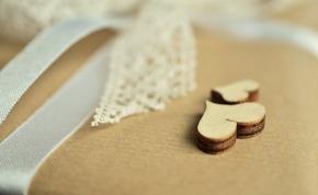 Flaconi launcht limitierte lovely WeddingBox