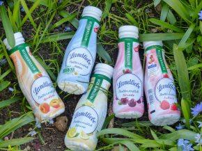 Landliebe Buttermilch – die 5 Sorten imTest