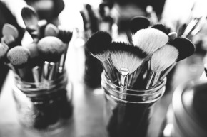 Best of Beauty Tools – die Must-haves imBadezimmer