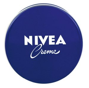 NIVEA-Creme Nivea – WELLNESS FÜR WINTERHAARE Bild: Nivea