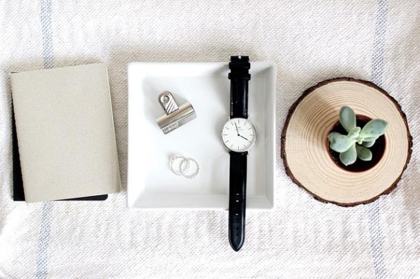 """""""Schreibtisch Detox"""": Fünf Wege zur Steigerung der Produktivität im Home Office"""