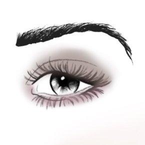 Mary Kay – We love Lila – ein verführerisch strahlendesAugen-Make-up