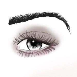 Mary Kay – We love Lila – ein verführerisch strahlendes Augen-Make-up