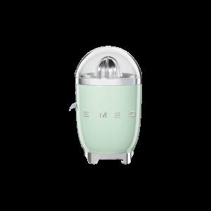 smeg - Küchengeräte mit Design und Stil Zitruspresse