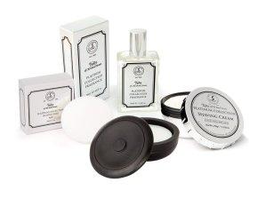 Platinum Collection – die brandneue, exklusive Edition der Londoner Kultmarke Taylor of Old BondStreet