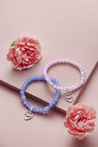AVON feiert Muttertag Armbänder Mum