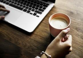Meistgelesene Blogartikel auf Testen und Bloggen imSeptember