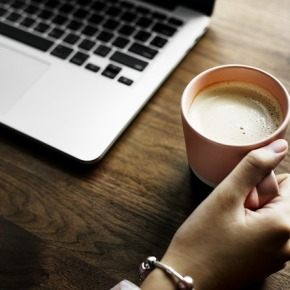 Meistgelesene Blogartikel auf Testen und Bloggen imOktober