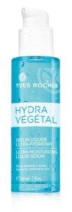 Yves Rocher HYDRA VÉGÉTAL Ultra-Feuchtigkeitsspendendes Serum