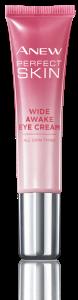 Ein Teint wie weichgezeichnet: ANEW Perfect Skin Augencreme Avon