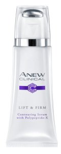 ANEW Lift & Firm Hautstraffendes Serum