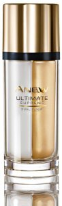 ANEW Ultimate Supreme 2-Phasen-Serum