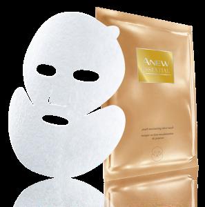 ANEW Essential Tuchmaske