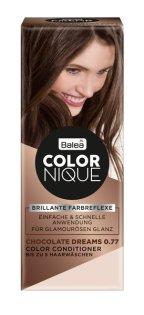 Balea COLORNIQUE Color Conditioner Chocolate Dreams