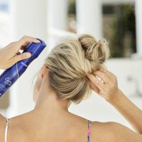 SOMMER FRISUREN – Für jede Haarstruktur dierichtige!