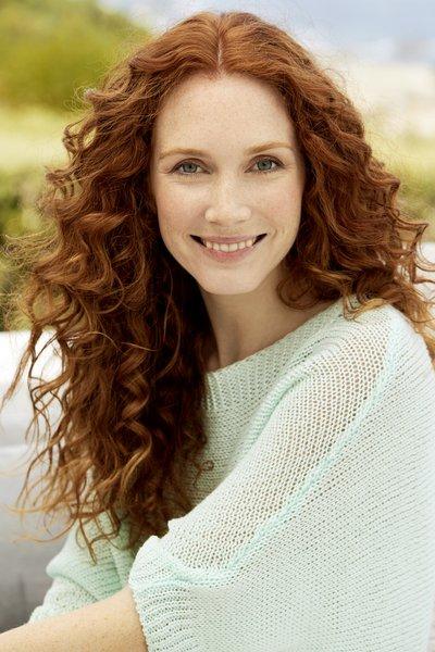 SOMMER FRISUREN - Für jede Haarstruktur die richtige! Nivea Wirklich verlockend