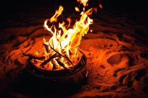 Der Alleskönner von Petromax: Kochen, Grillen, Feuermachen mit dem Petromax Atago