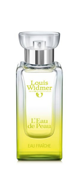 L`Eau de Peau – Hautverträgliche Düfte ohneAllergene*