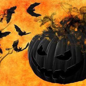 Spooky & Sweet – so wird Halloween zum Spaß für die ganzeFamilie