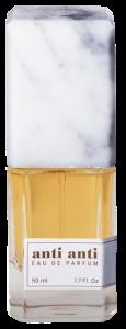 Mit Atelier PMP ungewöhnlichen Parfümkonzepte kennenlernen Anti Anti
