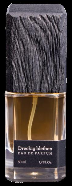 Mit Atelier PMP ungewöhnlichen Parfümkonzeptekennenlernen