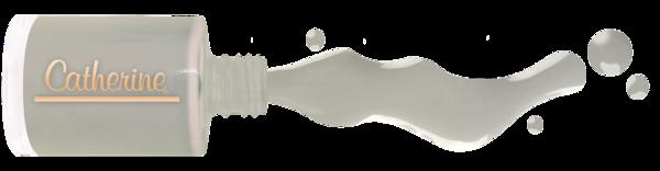Classic Lac Selection Macaron – mit verbesserter Rezeptur Classic Lac Nr. 611, 11 ml earl-grey baiser