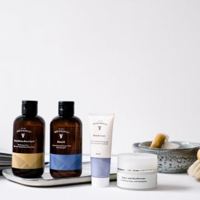 Retterspitz Self-Care-Rituale für Wohlfühlmomente in derWinterzeit