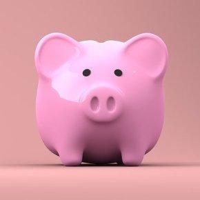 Iban Wallet – Geld anlegen und Füßehochlegen?